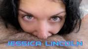 Jessica Lincoln - Wunf 210